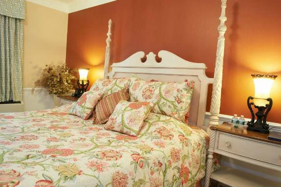 The Litchfield Inn, BW Premier Collection ภาพถ่าย
