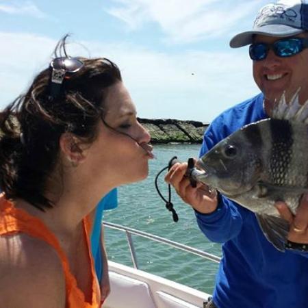 Deep sea fishing galveston texas picture of fishing for Deep sea fishing galveston