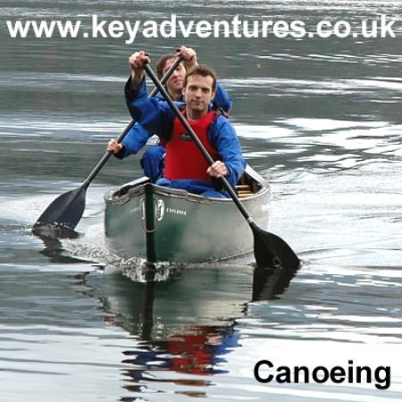 G Adventures Lake District ... in the Yorkshire Dales - Bild von Key Adventures, Kendal - TripAdvisor
