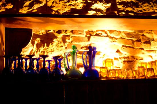 Taverna Antiqua