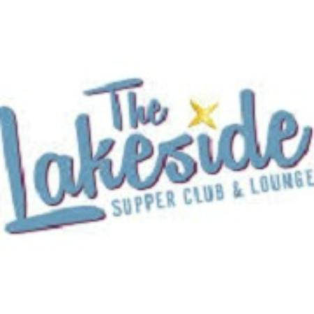 The Lakeside Supper Club & Lounge