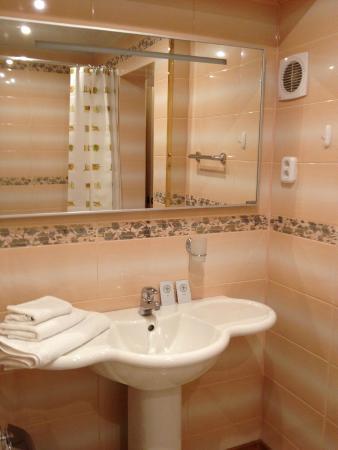 Ванная комната череповец мебель для ванной лидеры