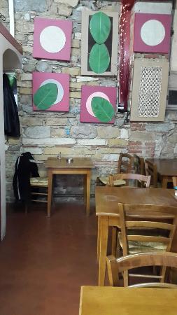 Restaurant Caracala