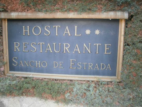 hostal villaviciosa: