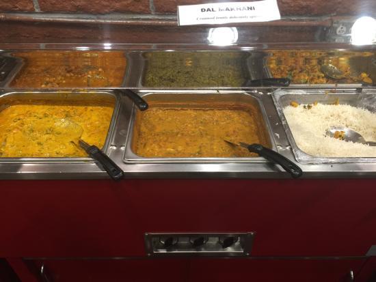 India Kitchen Picture Of India Kitchen Tustin Tripadvisor