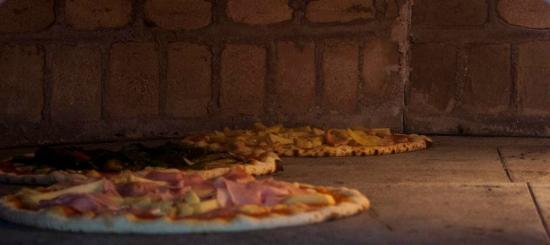 Pizzeria Millennium