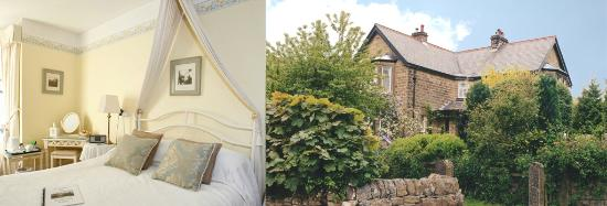Stonecroft Country Guest House
