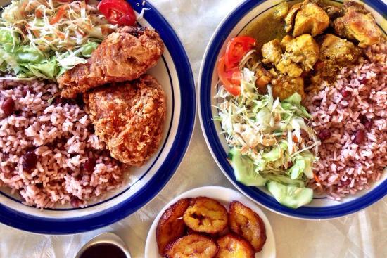 Pablo's Restaurant