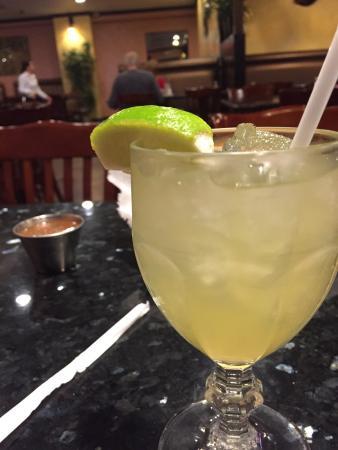 Casa Maria Mexican Restaurant