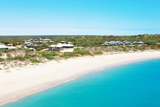 Photo of Eco Beach Resort Broome