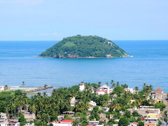 Posada Real: La Isla