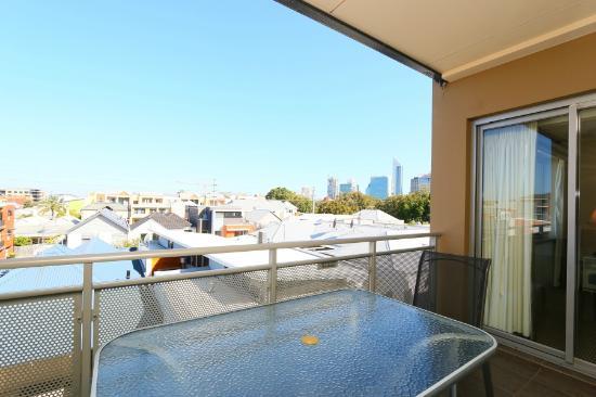 Verandah Apartments Perth   UPDATED 2018 Prices U0026 Condominium Reviews  (Australia)   TripAdvisor