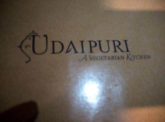 UDAIPURI..