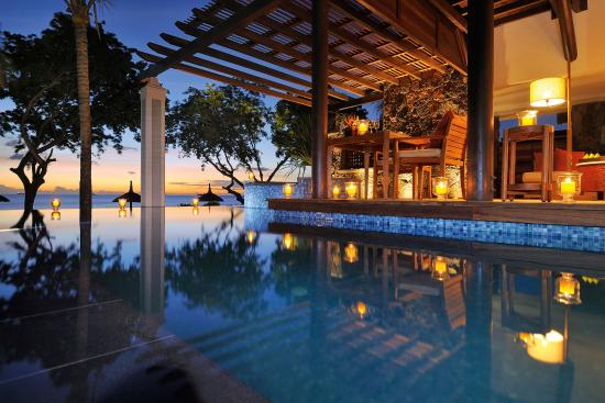 The 10 best mauritius hotel deals may 2017 tripadvisor for Hotels ile maurice