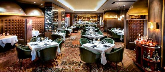 The D Hotel Las Vegas 31 5 Updated 2018 Prices Reviews Nv Tripadvisor