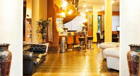 Hotel Welcome San Benedetto Del Tronto Prezzi 2020 E Recensioni