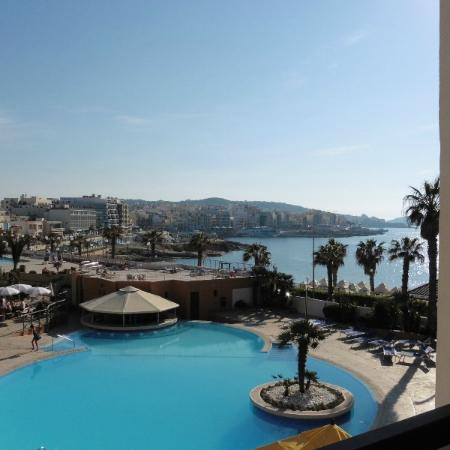 Tripadvisor Dolmen Resort Hotel Malta