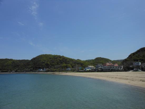 Kada Beach 5