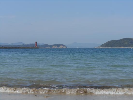 Kada Beach 6