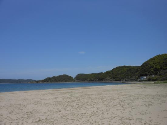 Kada Beach 7