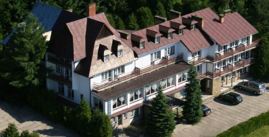 Unitra Resort