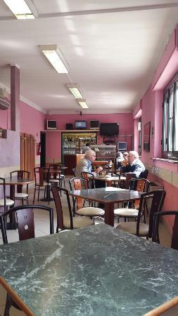 Bar Sport di Suzzani Luigi