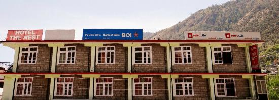 Photo of Nest Hotel Kullu