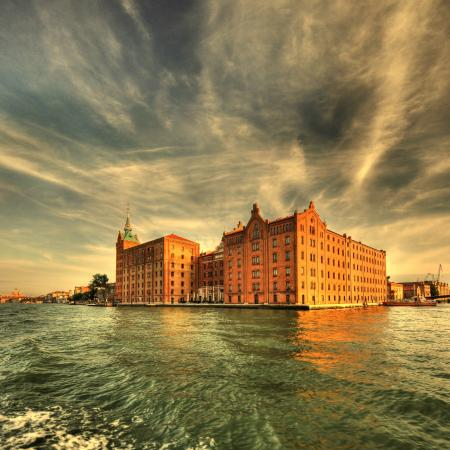 Photo of Residenza Grandi Vedute Venice