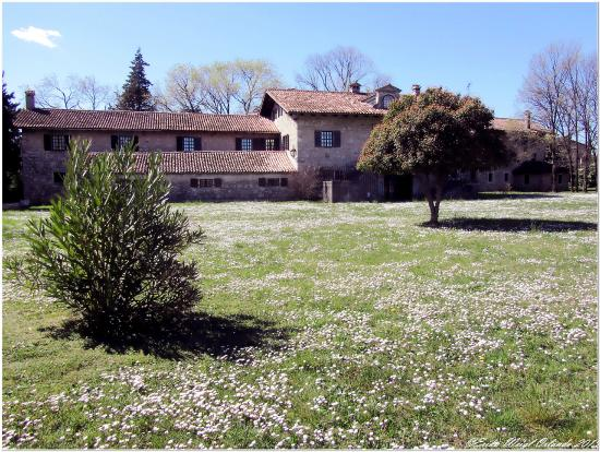 Agriturismo Beria De Carvalho De Puppi Villa Reviews Price