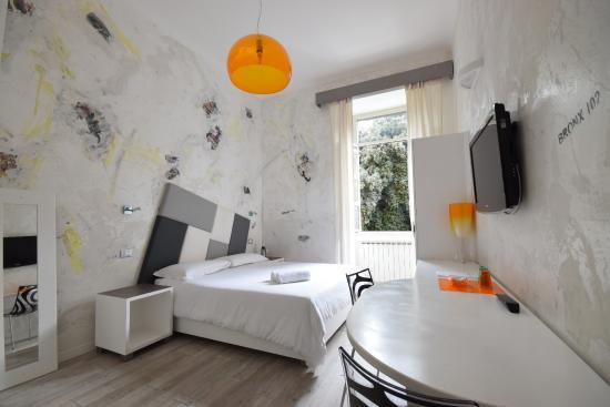 Photo of Habana's Design Rome