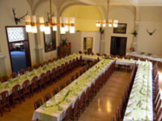 Hotel Waldmuhle Prices Lodge Reviews Elend Germany Tripadvisor