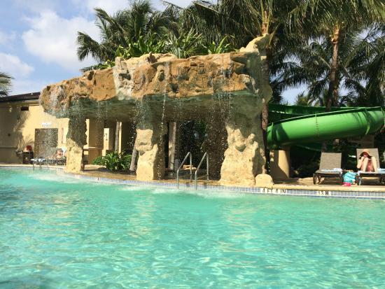 Tripadvisor North Palm Beach