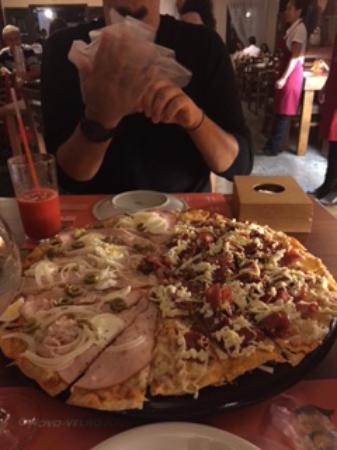 Pizza.Comde