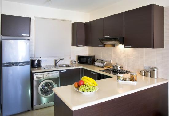 St Nicolas Elegant Residence 48 5 Updated 2019 Prices Inium Reviews Cyprus Chloraka Tripadvisor