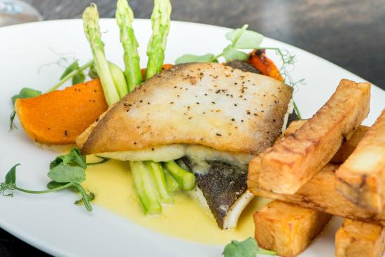 the wrights of howth Wrights findlater restaurant: lovely place for a family gathering - see 652 traveler reviews, 95 candid photos, and great deals for howth, ireland, at tripadvisor.
