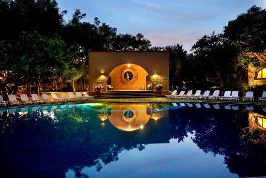 Photo of Mision Del Sol Resort and Spa Cuernavaca