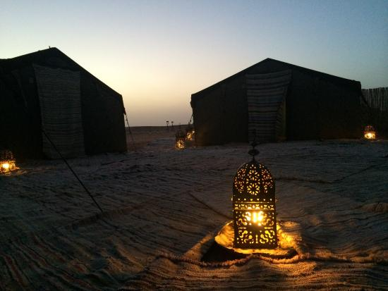 Morocco Trails - Day Tours