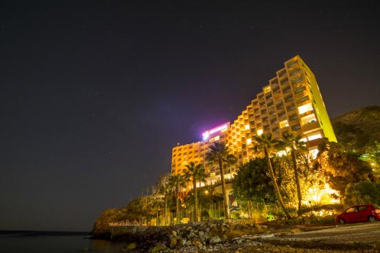 Photo of Diverhotel Aguadulce