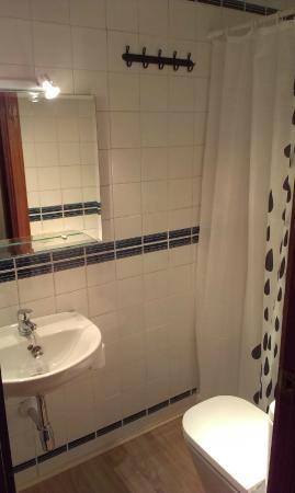 Voralmar-Mas d'en Gran Apartaments: APARTAMENTO 3 DORMITORIOS 6/8 PERSONAS