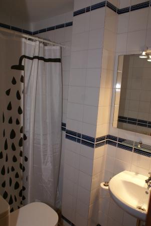 Voralmar-Mas d'en Gran Apartaments: APARTAMENTO SUPERIOR 3 DORMITORIOS 6/8 PERSONAS