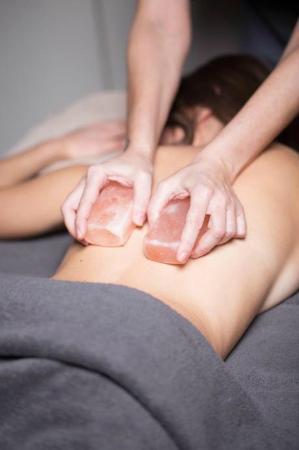 Agriturismo Costa di Faraggiana: rituali e massaggi nella nostra Spa