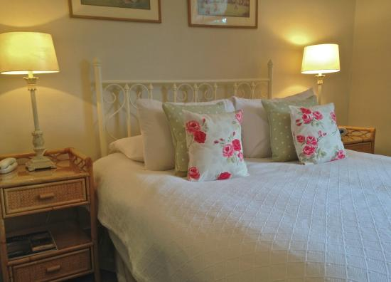 Photo of Garden Hotel Uppingham