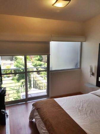 Photo of Grupo Kings Suites - Bosque de Pinos No 72 Mexico City