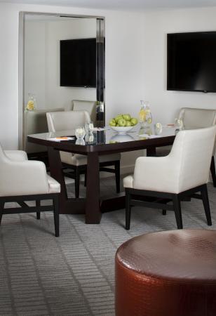 Photo of Donovan House - A Kimpton Hotel Washington DC