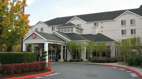 Photo of Hilton Garden Inn Seattle/Renton