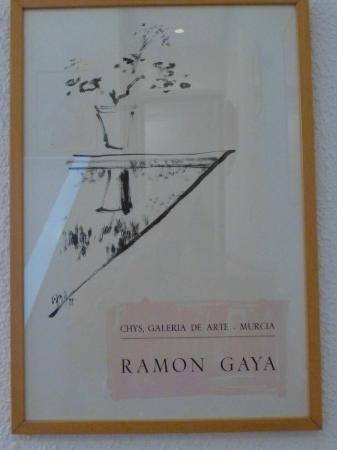Museo Gaya: Bild d