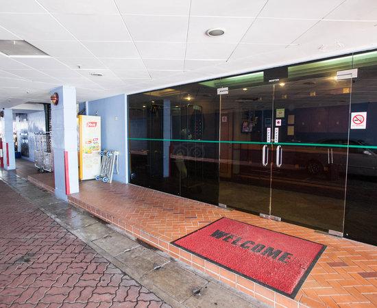 Hotel 81 - Geylang (Singapore) - Hotel Reviews, Photos