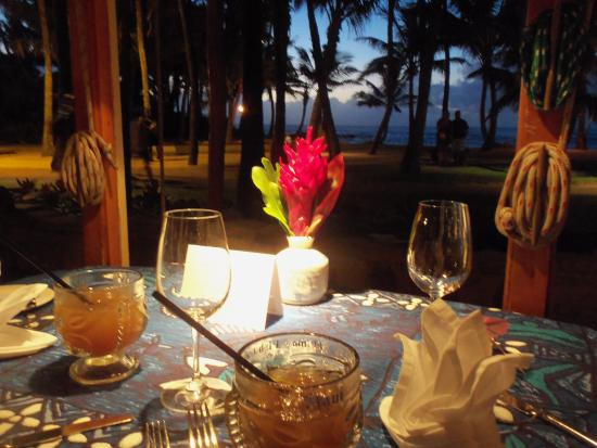 '''' from the web at 'https://media-cdn.tripadvisor.com/media/photo-s/07/bf/d4/08/best-table-in-the-house.jpg'