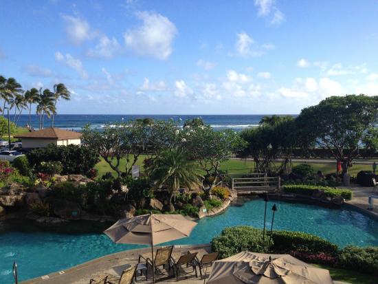 Lawai Beach Resort Reviews