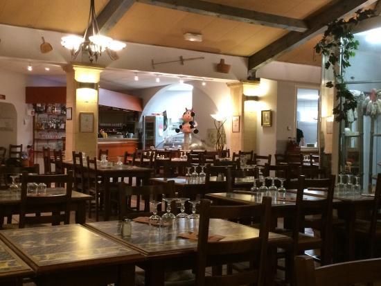 La raclette royale photo de la table a fromages les - La table a raclette ...